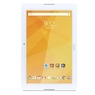 Acer Iconia B3-A20 10.1 32Gb (NT.LC0AA.001) White