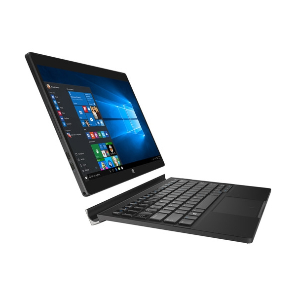 Ультрабук Dell XPS 12 (XPS9250-4554WLAN) NEW