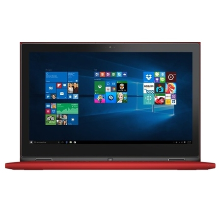 Ультрабук Dell Inspiron 13-7359 (i7359-2275RD) (RB)