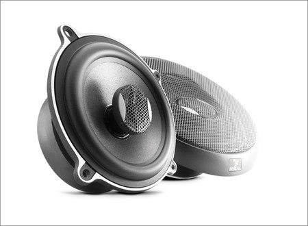 Акустика Focal Performance PC 130