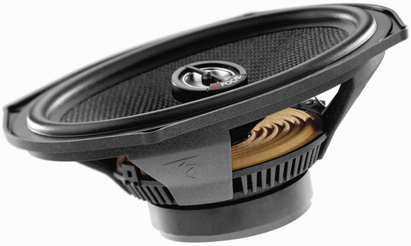 Акустика Focal Access 690 CA1 SG