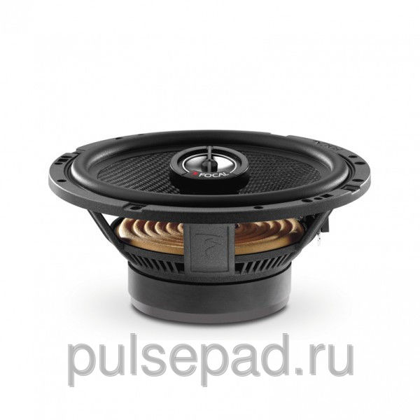 Акустика Focal ACCESS 165 CA1 SG