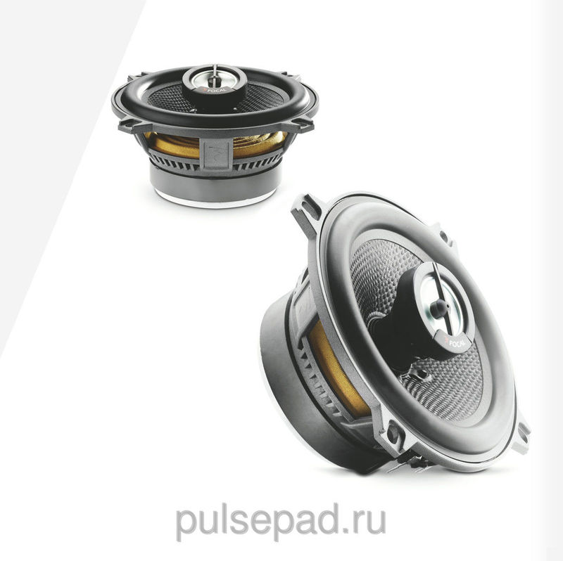 Акустика Focal ACCESS 130 CA1 SG