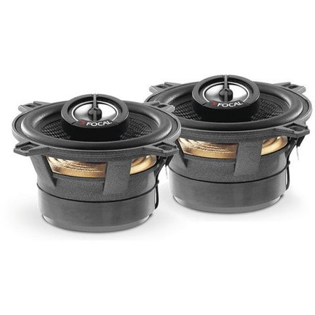 Акустика Focal Access 100 CA1 SG