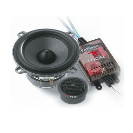 Акустика Focal Performance P 130V15