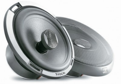 Акустика Focal Performance PC 165