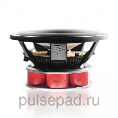Сабвуфер Focal Utopia Be Subwoofer 21 WX