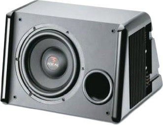 Сабвуфер Focal Performance P Bomba 27V1