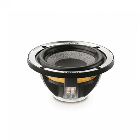 Сабвуфер Focal Utopia Be Subwoofer 13 WS