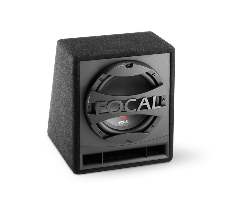 Сабвуфер Focal Performance SB P 25