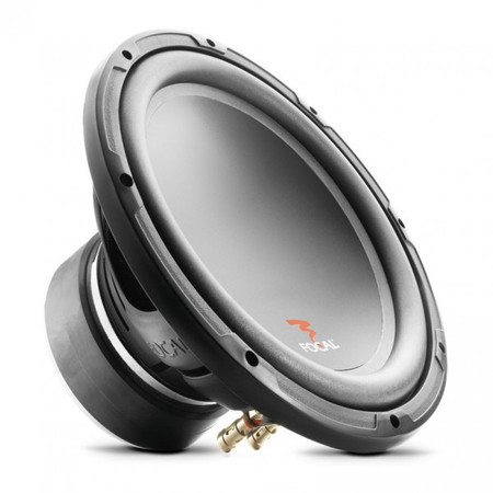 Сабвуфер Focal Performance Sub P 30