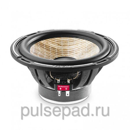 Акустика Focal Performance PS 165 F3