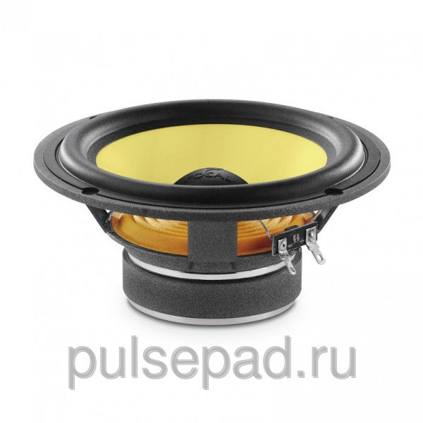 Акустика Focal K2 Power 165 KR