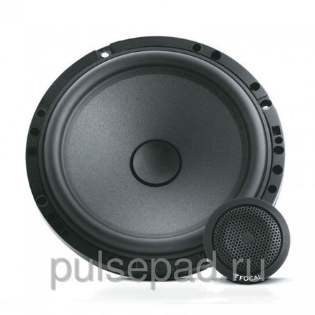 Акустика Focal Integration ISN 165