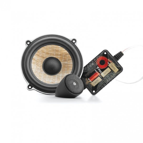 Акустика Focal Performance PS 130 F
