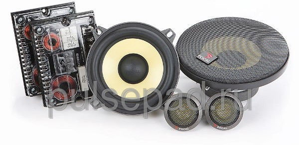 Акустика Focal K2 Power 130 KF