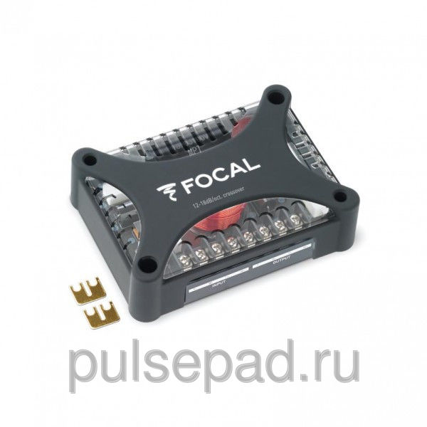 Акустика Focal Performance PS 165FX