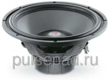 Сабвуфер Focal Polyglass Subwoofer 40 V1