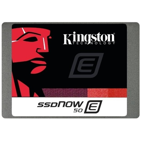 SSD Kingston SE50S37/100G