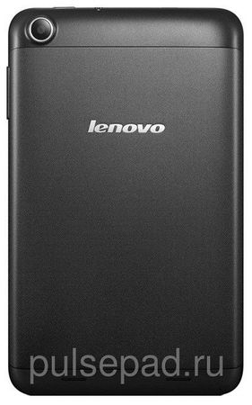 Планшет Lenovo A3000 Black (59-374151) 1/16 Gb (RB)