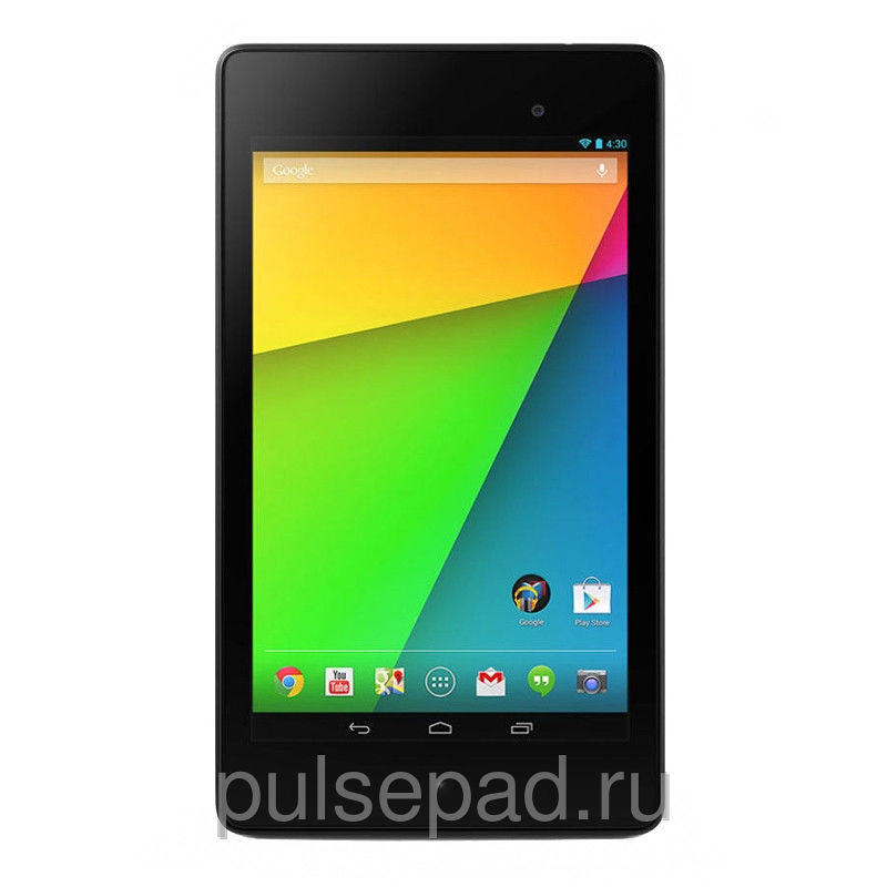 Планшет ASUS Google Nexus 7 (2013) 16GB (ASUS-1A051A) (RB)