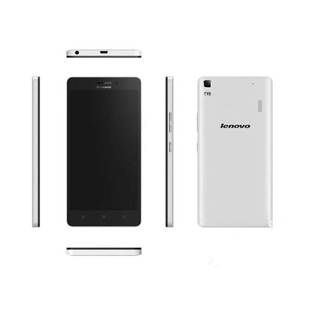 Lenovo K3 Note (White)