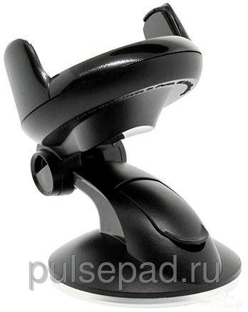 Автокрепление iOttie Easy Flex 3 Car Mount Holder Desk Stand (HLCRIO108)