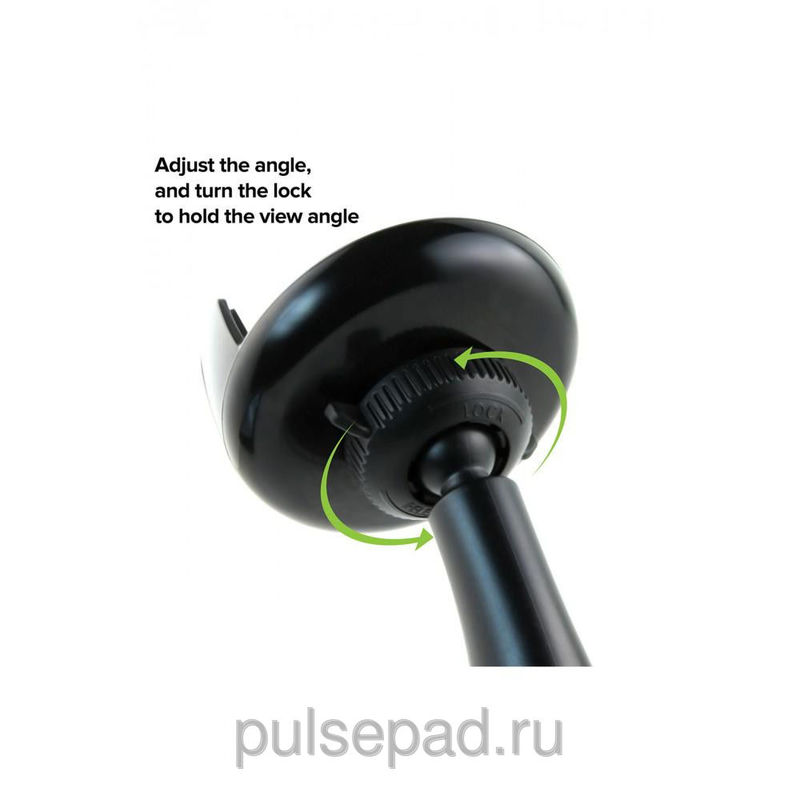 Автокрепление iOttie Easy View Universal Car Mounth Holder (HLCRIO105)