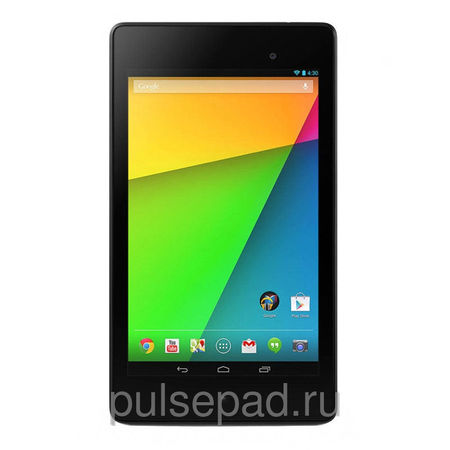 Планшет ASUS Google Nexus 7 (2013) 32GB (ASUS-1A036A) (Refurbished)