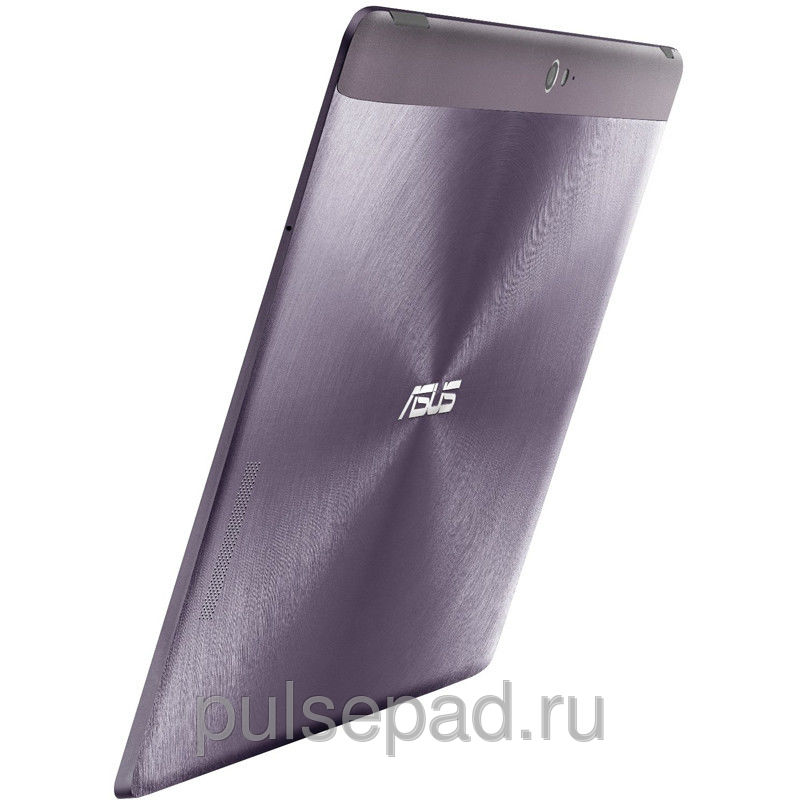 Планшет Asus TF700T-1B101A 64GB Amethyst Gray (Refurbished)