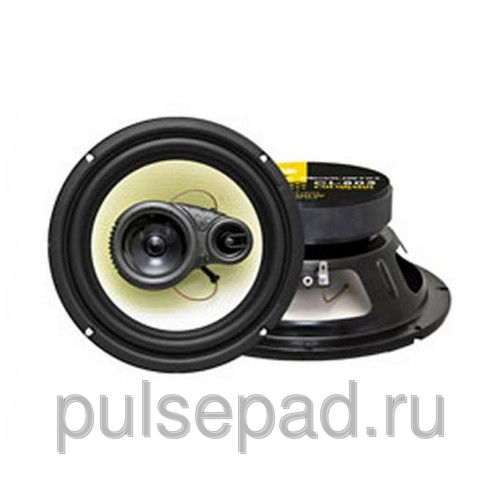Акустика Power Acoustik CL-803