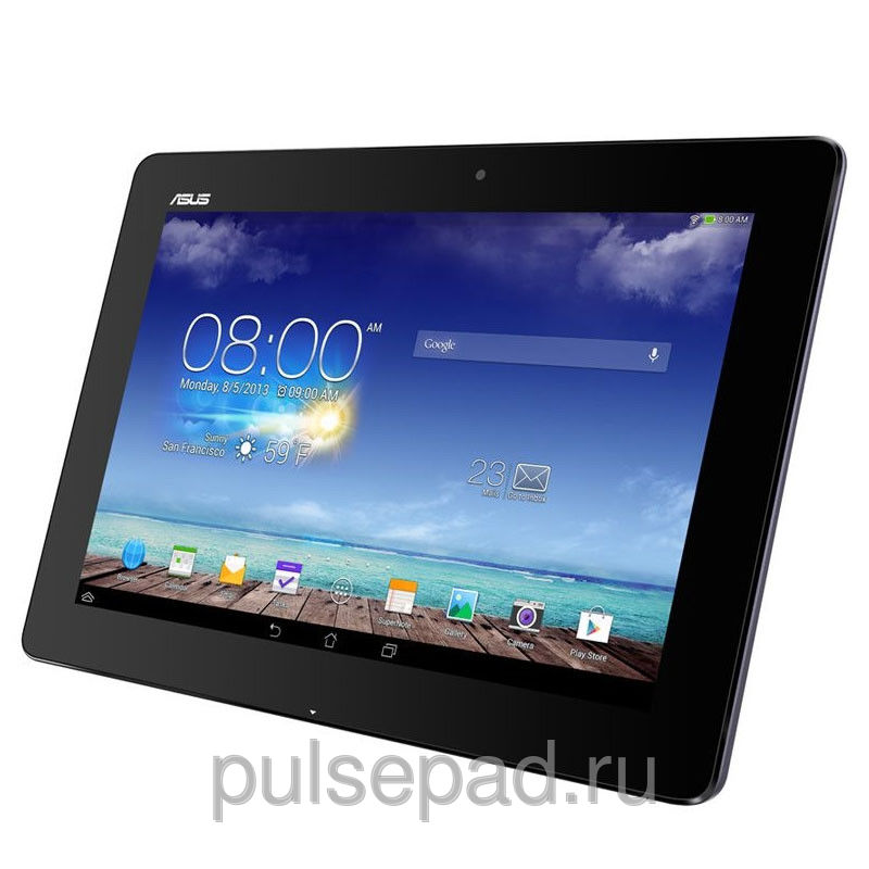 Планшет ASUS New Transformer Pad (TF701T-1B046A) (RB)