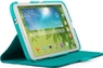 Чехол Speck Samsung Galaxy Tab 3 8.0 FitFolio Peacock Plumes Blue/Caribbean Blue