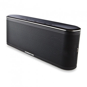 Monster ClarityHD Precision Micro Bluetooth Speaker 100