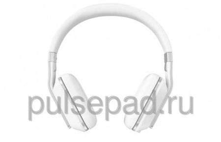 Monster Inspiration Active Noise Canceling White