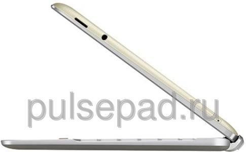 Планшет Asus Transformer Pad TF303CL-1G014A Gold