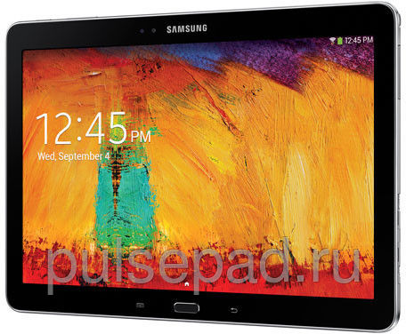 Планшет Samsung SM-P6000 Galaxy Note 10.1 ZKA Black
