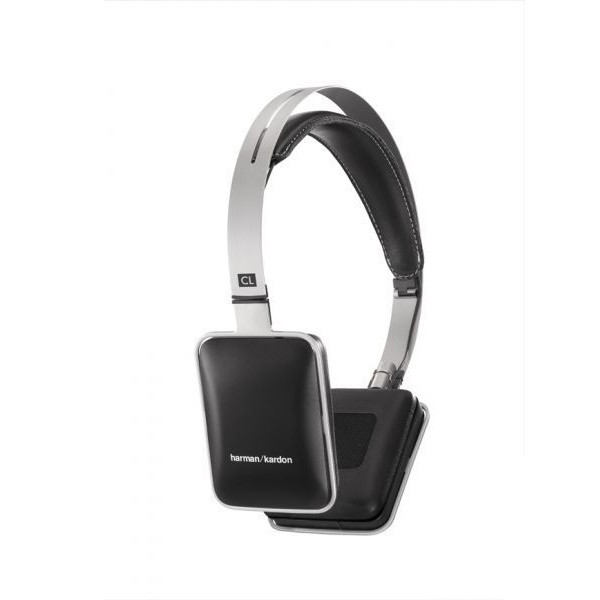 Наушники Harman Kardon CL чёрные
