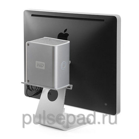 Twelvesouth BackPack Shelf for iMac/Thunderbolt Display (TWS-120902)