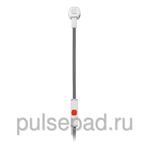 Гарнитура JBL J22i для Apple iPhone/iPod/iPad белая