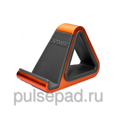Подставка Capdase Ango для Apple iPad/Tablet оранжевая