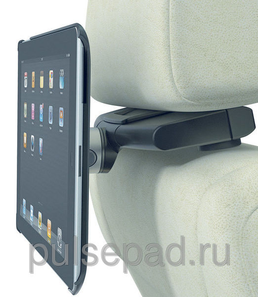 Крепление Vogels RingO TMS 304 Multi Pack для iPad