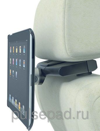 Крепление Vogels RingO TMS 302 Car Pack for iPad