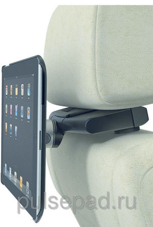 Крепление Vogels RingO TMM 115 Car Mount