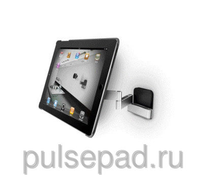 Крепление Vogels RingO TMS 303 Flex Pack for iPad