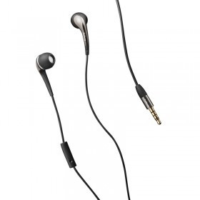 Наушники Jabra Rhythm Black