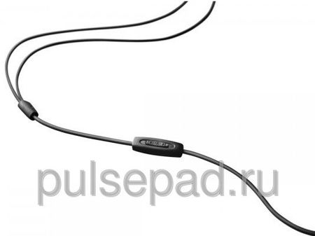 Наушники Jabra Active Black