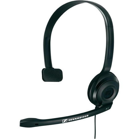 Наушники SENNHEISER Comm PC 2 Chat