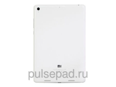 Планшет Xiaomi Mi Pad 16Gb (White)