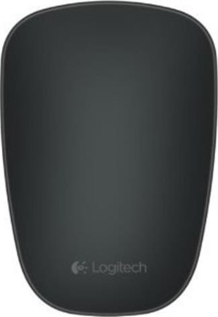 Мышь Logitech Ultrathin Touch Mouse T630 (910-003836) (эконом упаковка)